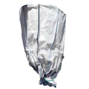 комплектующие - мешок